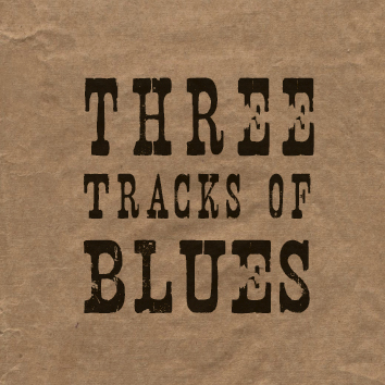 threetracksofblues45839